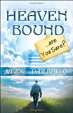 img - for Heaven Bound book / textbook / text book