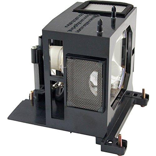 Sony VPL-VW40, VPL-VW50, VPL-VW60 Lamp LMP-H200