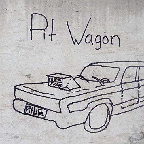 Pit Wagon ()