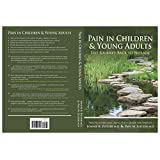 Pain in Children and Young Adults: The Journey Back to Normal