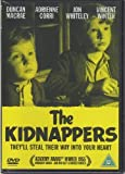THE LITTLE KIDNAPPERS (1953) by Duncan Macrae
