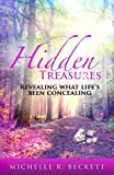 Hidden Treasures: Revealing What Life's Been