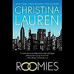 Roomies | Christina Lauren