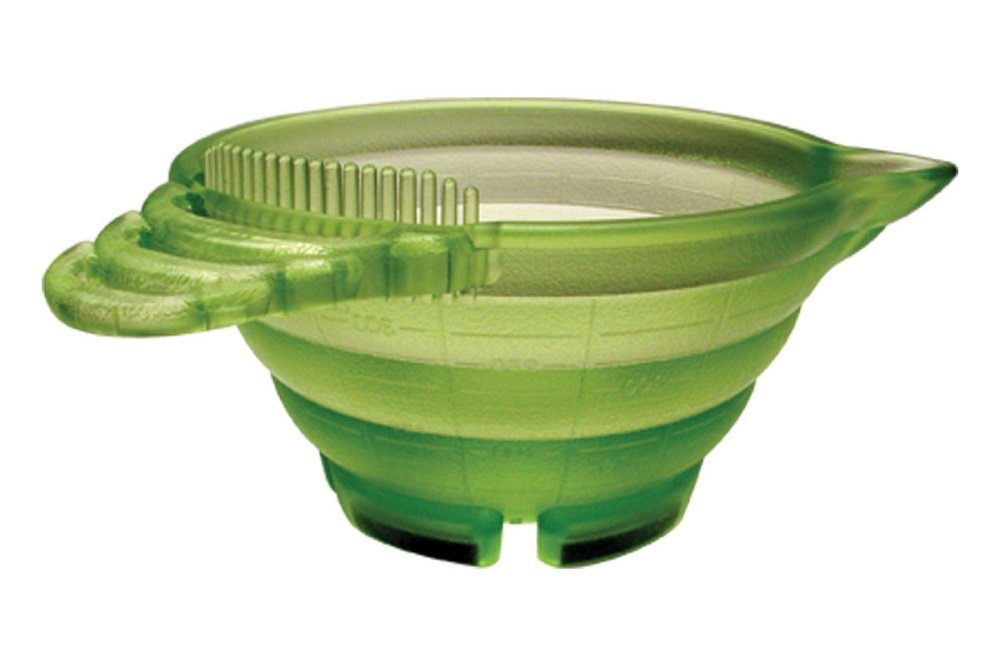 YS Park Tint Bowl - Green by Y.S.Park