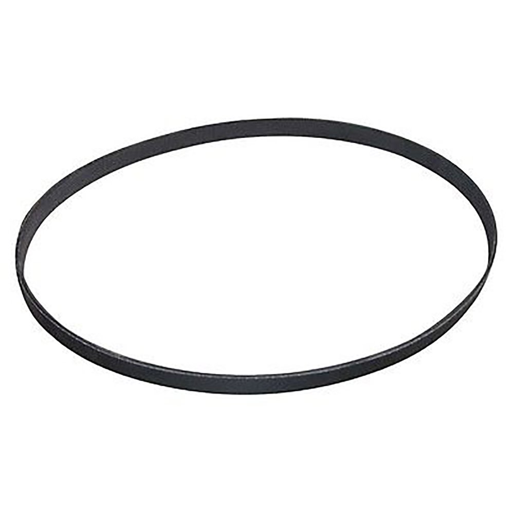_SL1000_ amazon com 8pk1555 new case ih skid steer serpentine belt 90xt case  95xt