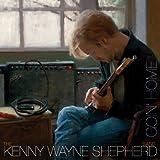 Goin' Home [2 LP]