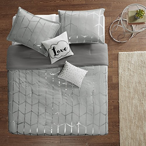 Intelligent structure Raina Comforter Comforter Sets