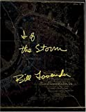 I of the Storm, Bill Lavender, 0979070201