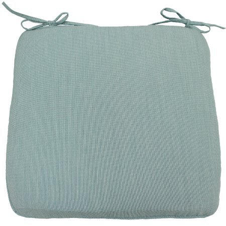 Better Homes and Gardens- Spa Universal Seat Pad - Set of 2