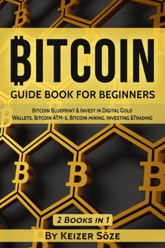Bitcoin ethereum gold cryptocurrency tech for beginners