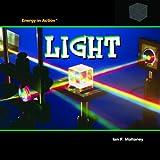 Light, Ian F. Mahaney, 1404234764