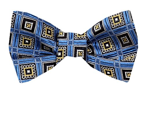 xl bow ties for men - 7