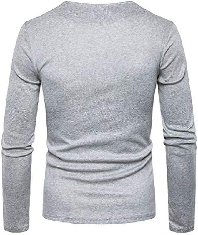 Mode Knopfleiste Design Strickjacke Freizeit Nner Männer Kontrast Einfacher Stil Farbe Cardigan Pullover Offener Jacke Knopf Strickoberteile Mantel: Odzież