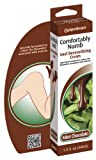 Pipedreams Comfortably Numb Anal Desensitizing Cream, Mint Chocolate, 1.5 Ounce