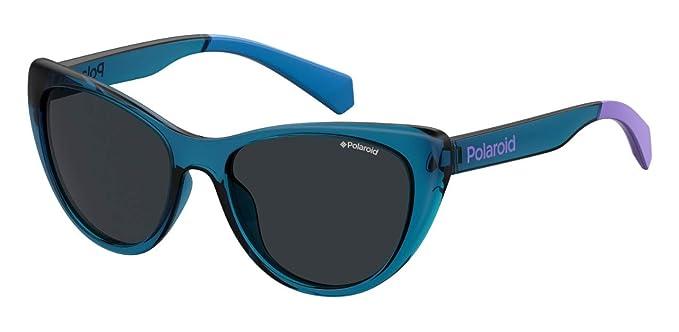 Polaroid Kids - Gafas de sol unisex para niños, modelo 8032 ...