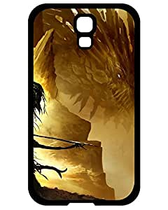 Flash Case For Galaxy4's Shop Discount Durable Defender Case For Guild Wars Sneak Attack Samsung Galaxy S4 3369537ZA237537471S4