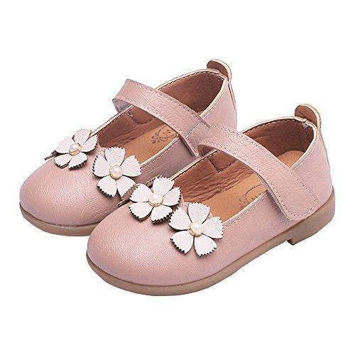 environmentally friendly dress shoes - 6