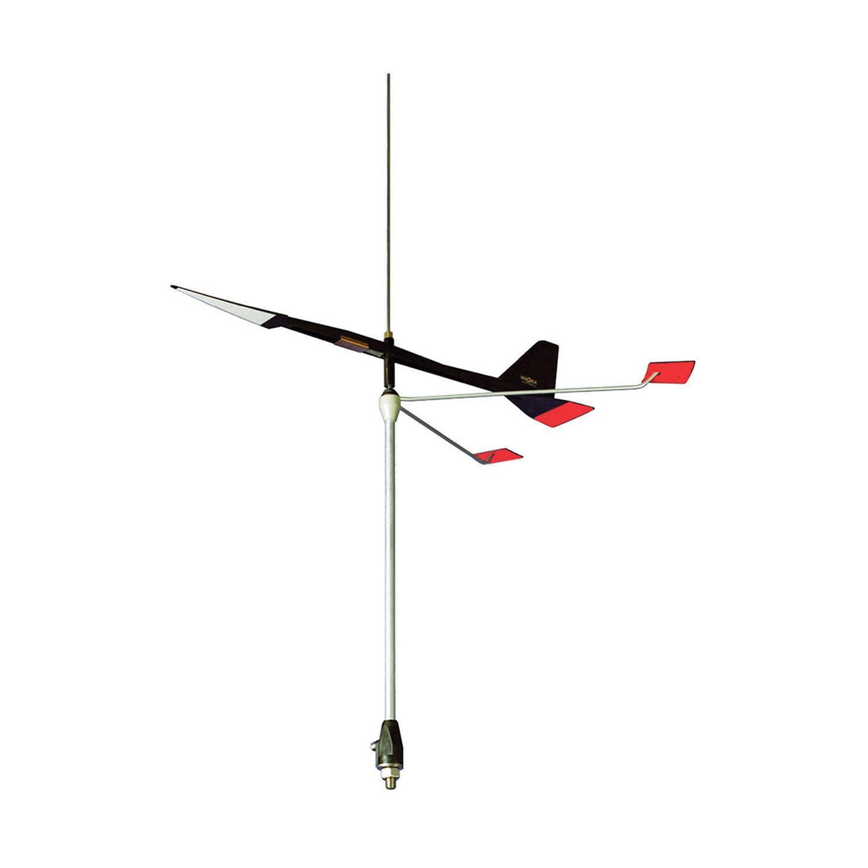 Davis Windex 15 Wind Vane