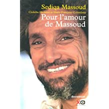 Pour l'amour de Massoud