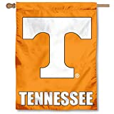 University of Tennessee Volunteers House Flag