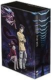EMOTION the Best Infinite Ryvius Dvd-box [Japan Import]