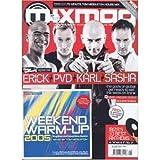 Mix Mag