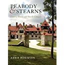 Peabody & Stearns: Country Houses and Seaside Cottages