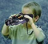 Spy Net Eye Clops Ultra Vision Goggles