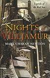 Nights of Villjamur (Legends of the Red Sun)