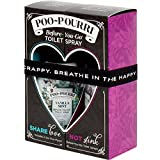 Poo-Pourri - SHARE LOVE NOT STINK - Gift Set