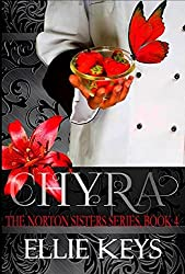 Chyra (The Norton Sisters Series Book 4)