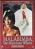 Malabimba The Malicious Whore (Unrated Version)