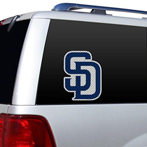 Stockdale Technologies San Diego Padres PV FD 12