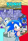 """Sonic The Hedgehog Archives Volume 5 - v. 5"" av Various"