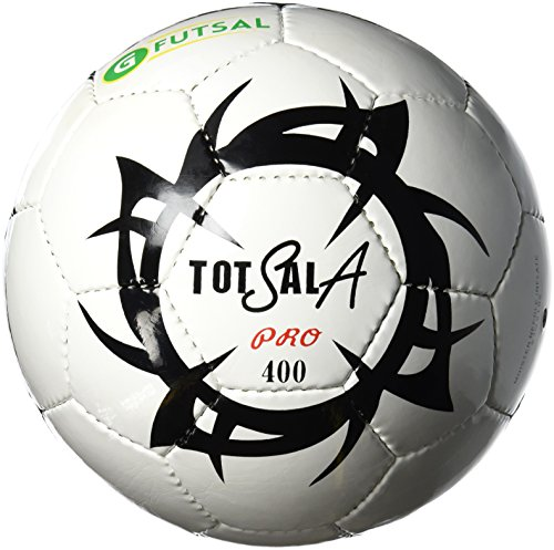 Gfutsal TotalSala PRO 400 Futsal product image
