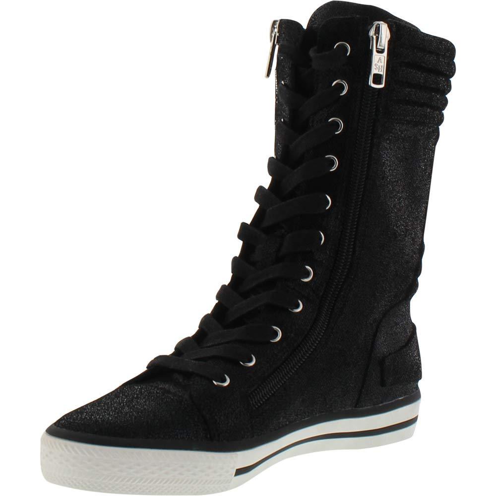 Ash Kids Vava Cate Sneaker