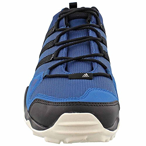 Core outdoor adidas Shoe Mystery AX2R Blue Terrex Blue Black Mens dBqax7X