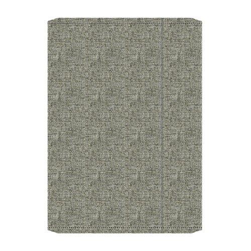 """Incipio Esquire Series Folio Case for Apple 10.5"""" iPad Pro Olive IPD-372-OLV"""
