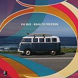 VW Bus, Jos Bendinelli Negrone, 3940004553