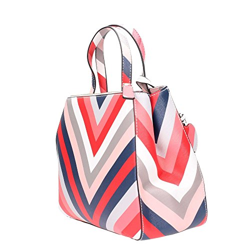 Sacs HWVC6693050 Femme Guess Multicolore Guess HWVC6693050 Femme Sacs Femme Guess Sacs HWVC6693050 Multicolore FwzqAcxU0