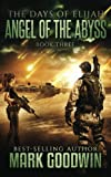 img - for Angel of the Abyss: A Post-Apocalyptic Novel of the Great Tribulation (The Days of Elijah) (Volume 3) book / textbook / text book
