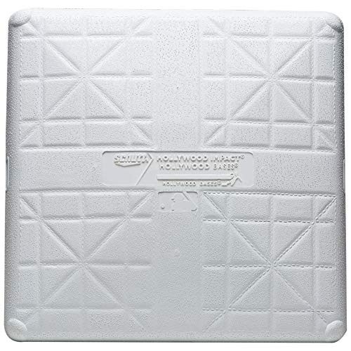 Schutt Hollywood Home Plate - Schutt Sports Hollywood Impact Base