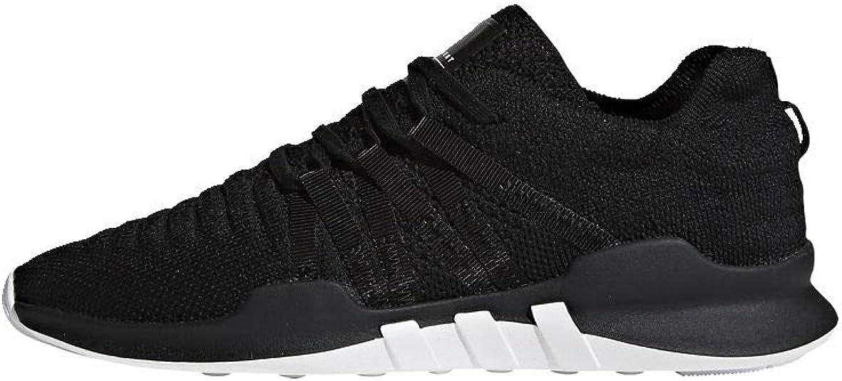 tolerancia lunes Fundación  Amazon.com | adidas Women's EQT Racing Adv Pk Originals Core Black/Core  Black/Running White Running Shoe 7 Women US | Fashion Sneakers
