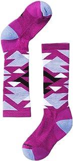 Smartwool Kid's Wintersport Neo Native Socks SW001087378-M