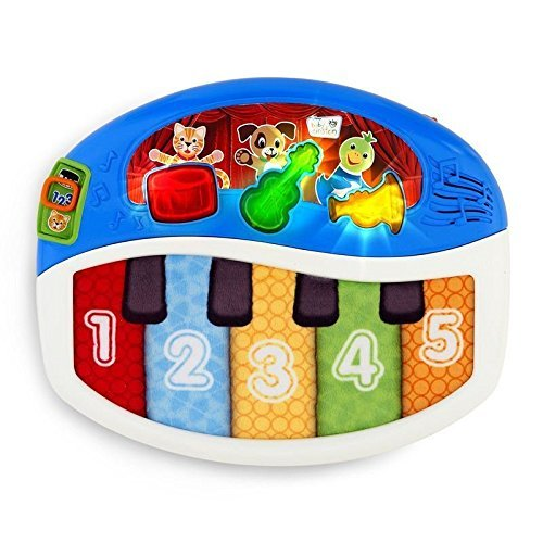 baby-einstein-discovery-play-piano-suitable-for-3-months-