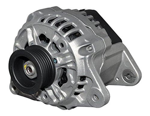 JP GROUP 1590102500 Generator