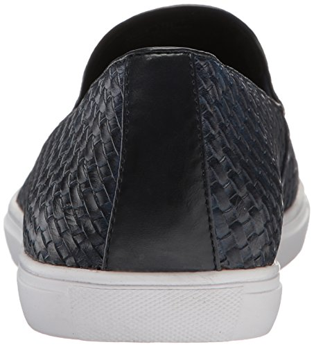 Kenneth Cole Navy New York Unlisted rr1xBnqf