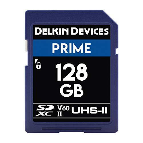 Buy sony 32gb sf-g series uhs-ii sdhc memory card
