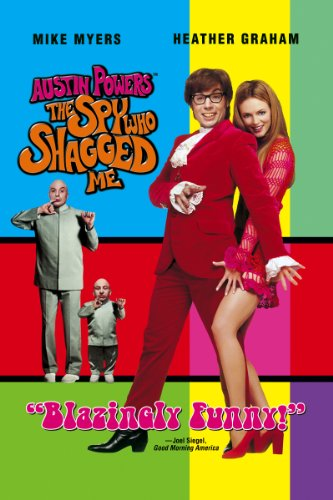 austin-powers-the-spy-who-shagged-me