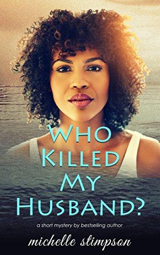 Who Killed My Husband?